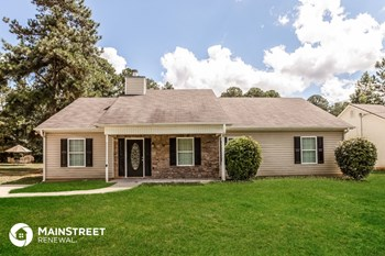 192 Taylor Rd 4 Beds House for Rent Photo Gallery 1