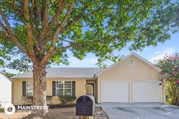 4476 Thornwood Trl 4 Beds House for Rent Photo Gallery 1
