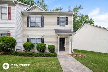 878 Glynn Oaks Dr 3 Beds House for Rent Photo Gallery 1