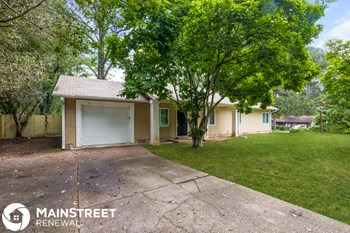 93 Sterling Ridge Dr 3 Beds House for Rent Photo Gallery 1