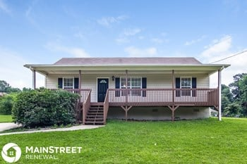 143 Beechwood Ln 3 Beds House for Rent Photo Gallery 1