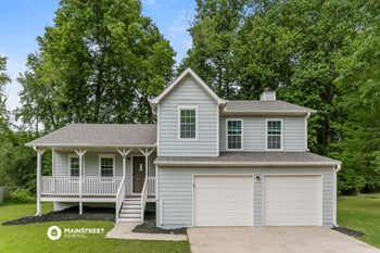 45 Christopher Pl 3 Beds House for Rent Photo Gallery 1