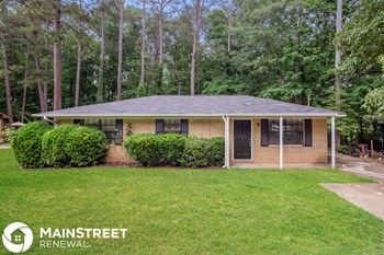 2392 Rodgers Dr SE 3 Beds House for Rent Photo Gallery 1