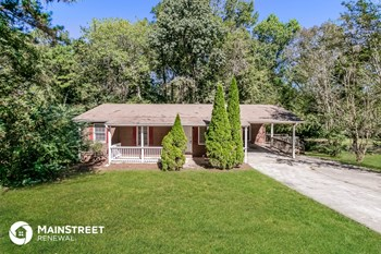 260 Cindy Dr SE 3 Beds House for Rent Photo Gallery 1