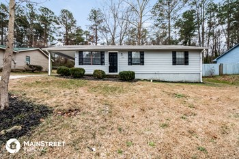 3107 Chippewa Dr 3 Beds House for Rent Photo Gallery 1