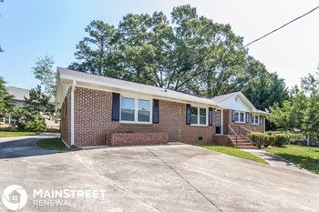 1730 Stratford Arms Ct 3 Beds House for Rent Photo Gallery 1