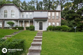 840 Heritage Oaks Dr 2 Beds House for Rent Photo Gallery 1