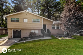 955 King James Dr 3 Beds House for Rent Photo Gallery 1