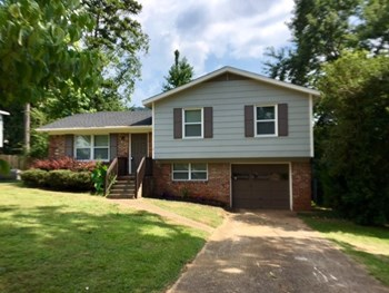 1729 Molly Drive 3 Beds House for Rent Photo Gallery 1