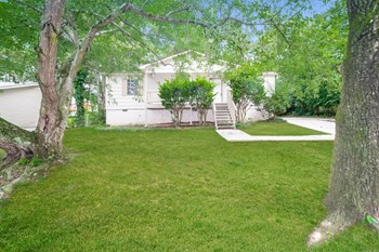 1684 Brewster Rd 3 Beds House for Rent Photo Gallery 1
