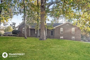 1377 Winola Ln 5 Beds House for Rent Photo Gallery 1