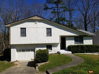 134 Freda Jane Ln 3 Beds House for Rent Photo Gallery 1