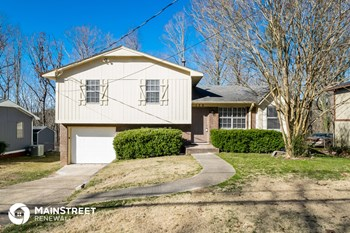 128 Freda Jane Ln 3 Beds House for Rent Photo Gallery 1