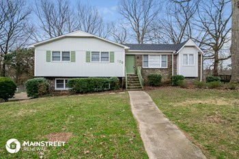 108 Von Dale Drive 3 Beds House for Rent Photo Gallery 1