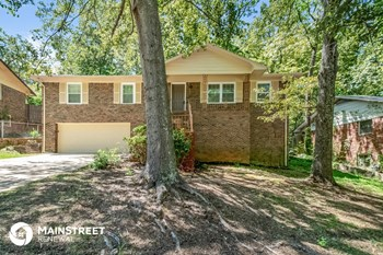 904 Glenvalley DR 3 Beds House for Rent Photo Gallery 1