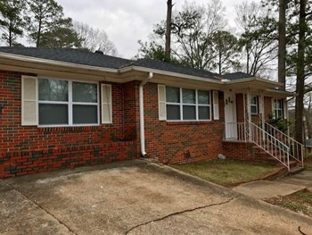 901 Elizabeth Dr 3 Beds House for Rent Photo Gallery 1