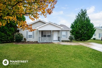 779 Lannie Bonnie Circle 3 Beds House for Rent Photo Gallery 1