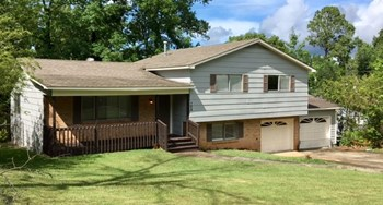 724 Country View Dr 3 Beds House for Rent Photo Gallery 1