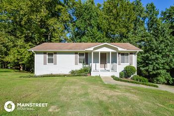 632 Basswood Drive 3 Beds House for Rent Photo Gallery 1