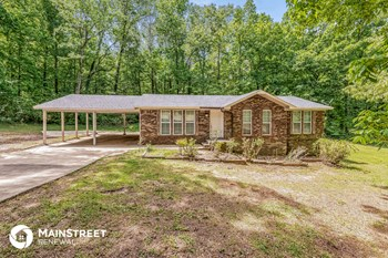 6124 Tyler Loop Rd 3 Beds House for Rent Photo Gallery 1