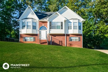 548 Bailey Dr 4 Beds House for Rent Photo Gallery 1