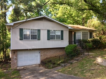 5064 Darlene Drive 3 Beds House for Rent Photo Gallery 1