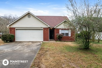 3318 Wood Dr NE 3 Beds House for Rent Photo Gallery 1