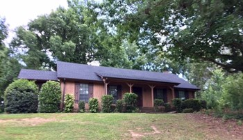 29 Fox Hound Trail 3 Beds House for Rent Photo Gallery 1