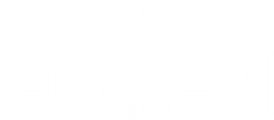 Skyview3322_Logo_White(1)