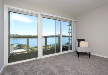 120 Bulkley Ave 1-2 Beds Apartment for Rent Photo Gallery 1