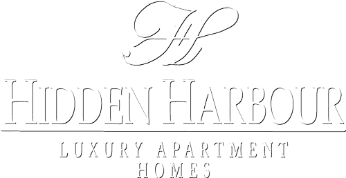 Hidden Harbour Apartments Property Logo 33