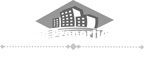 Cleveland Heights Property Logo 6
