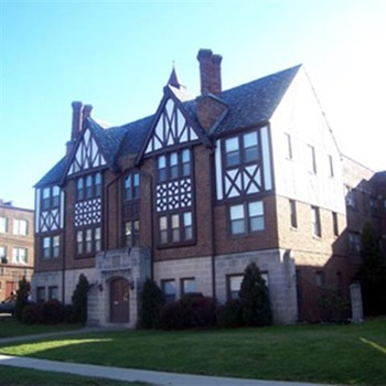 3435 Superior Park Dr. #118 Studio Apartment for Rent Photo Gallery 1