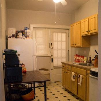 2865 Hampton Rd 1-2 Beds Apartment for Rent Photo Gallery 1