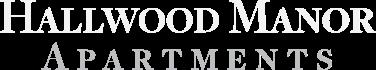 Mentor Property Logo 2