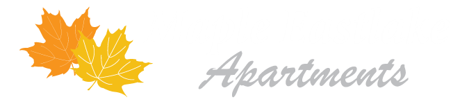 Maple Eastlake Apartments Property Logo 24