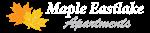 Eastlake Property Logo 24