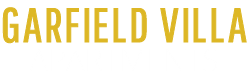 Garfield Heights Property Logo 5
