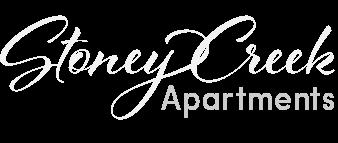 Ashland Property Logo 1