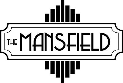 Logo for The Mansfield at Miracle Mile, Luxury Apartments in Los Angeles, CA
