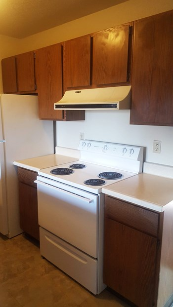 1128 Kenway Drive 1-2 Beds Apartment for Rent Photo Gallery 1
