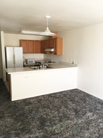 2076 S. Sheridan Ave. 1-2 Beds Apartment for Rent Photo Gallery 1