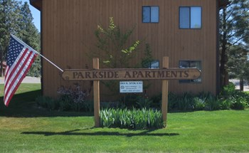1814 N. Spokane St. 1-3 Beds Apartment for Rent Photo Gallery 1