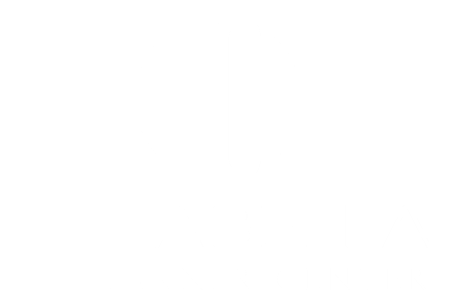 Logo for Carabella Apartments