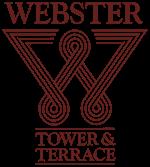 San Francisco Property Logo 10