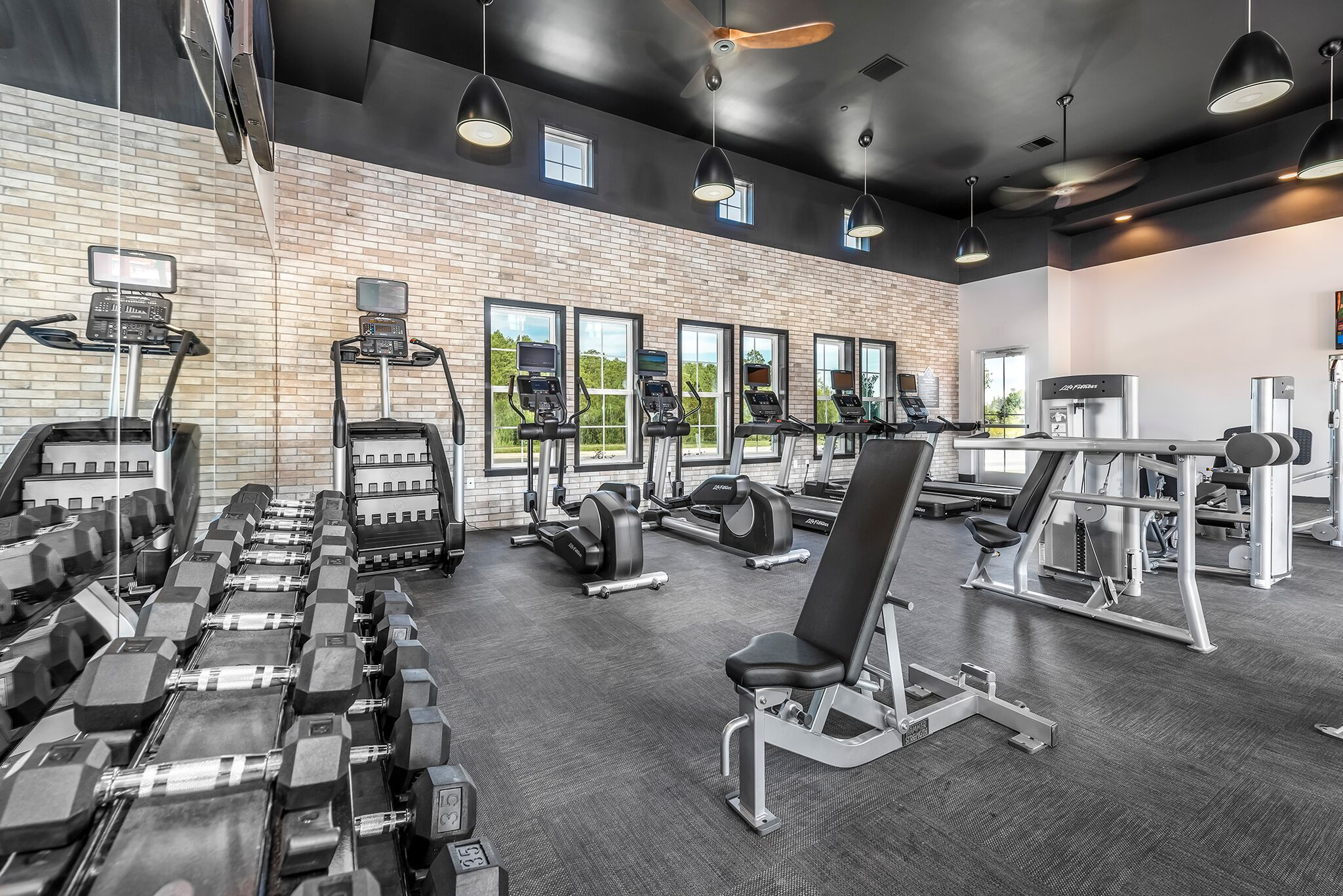 Fitness Retreats at Vernazza, Kissimmee, 34741