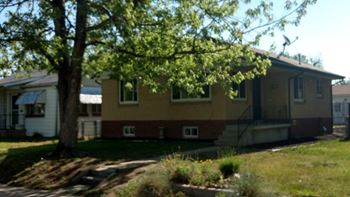 4938 Hooker St 4 Beds Apartment for Rent Photo Gallery 1