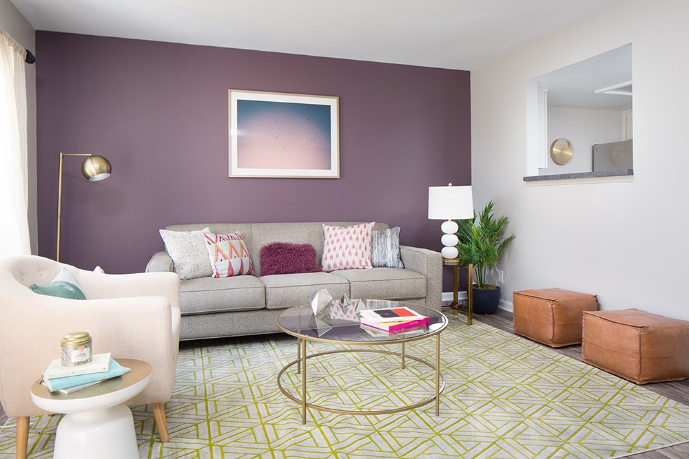 Sorelle Apartments In Moreno Valley Ca Moreno Valley Rentals