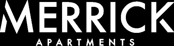 Merrick Apartments