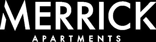 Placentia Property Logo 89